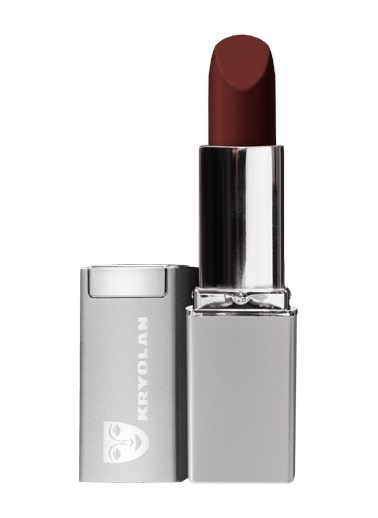 Kryolan Lipstick Fashion Bordo